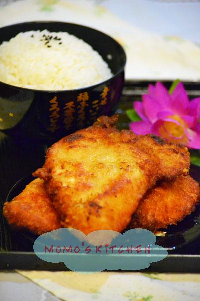 20130927雞雞