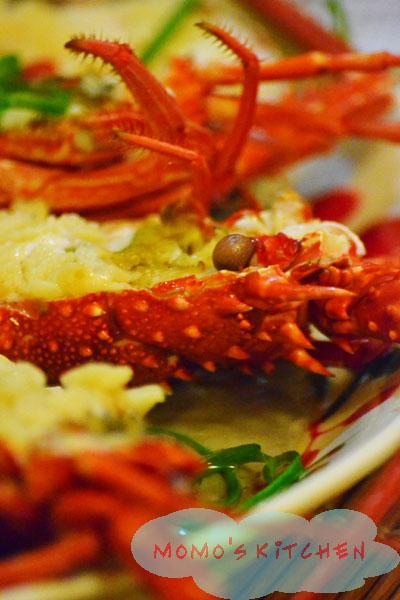 20131213蝦蝦