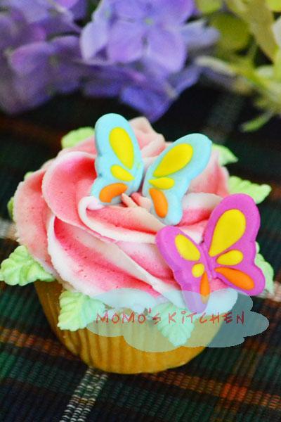 20140119 cake