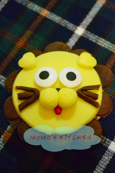 20140215 cake 2