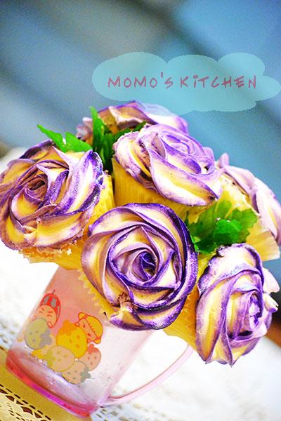 20140510花花蛋糕