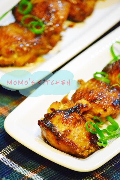 20140524蝦蝦雞雞
