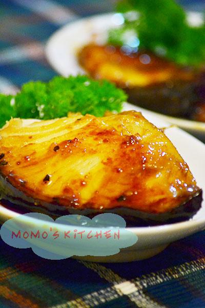 20140606蒜汁鱸魚