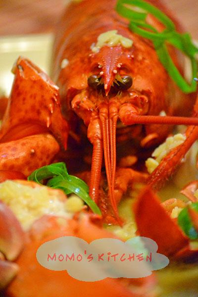 20140616蒜茸蝦