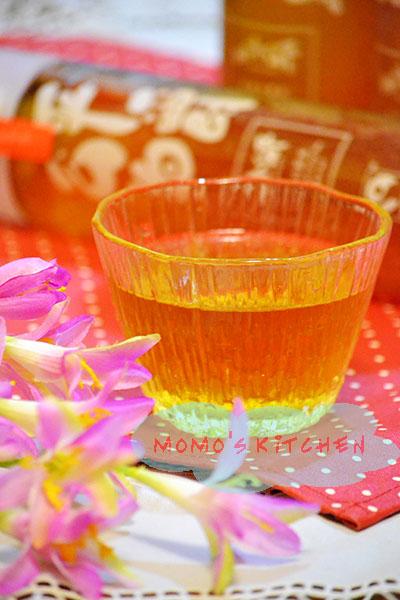 20140708茶茶