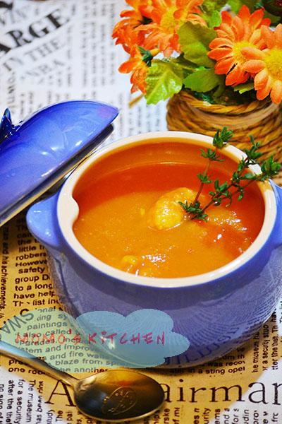 20141229湯湯
