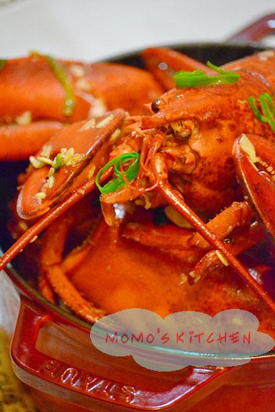 20150221蝦蝦