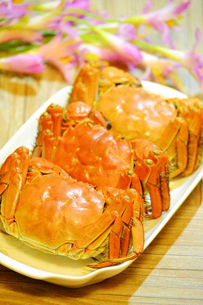 20151019蟹蟹