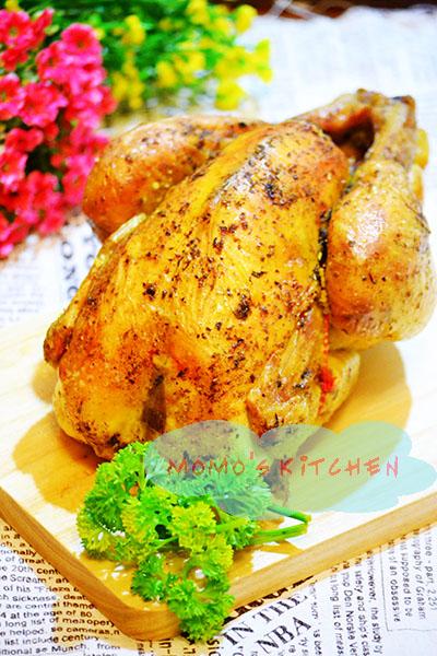 20160204雞雞