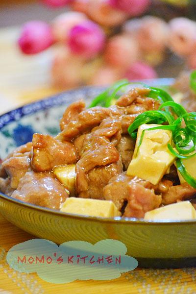 20160429牛牛豆腐