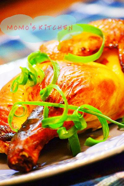 20160523腐乳雞