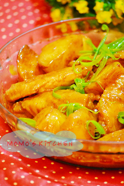 20160721喱雞