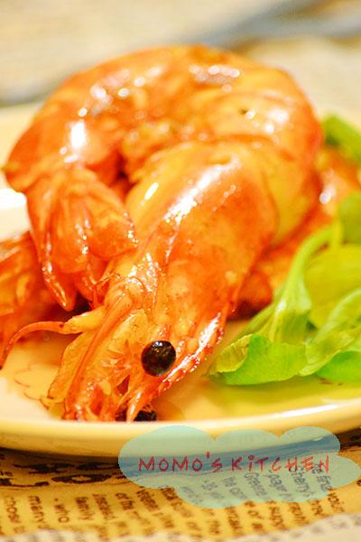 20160919蝦