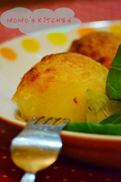 20160109薯薯