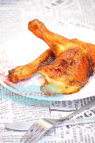 20190924雞雞